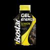 Isostar Energy Gel Lemon 35g