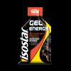 Isostar Energy Gel Caffeine Banana Strawberry 35g