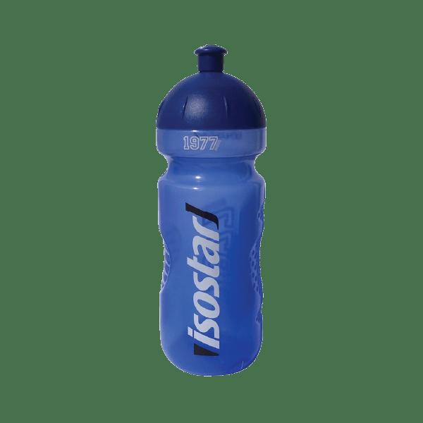 Isostar sporta pudele Zila 650ml
